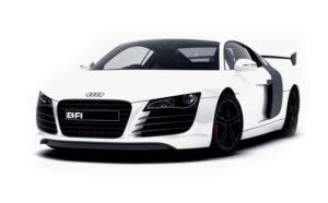 Audi-repairers-auckland
