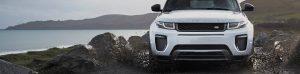 range-rover-auckland-rapair