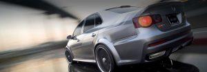 Volkswagen-auckland