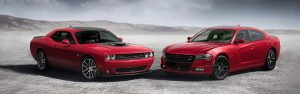 dodge-repairers-auckland