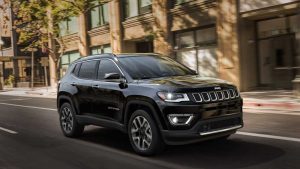 jeep-repairs-auckland