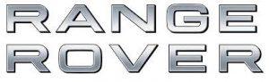 range-rover-panel-beaters